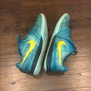 Men's Nike Kobe 9